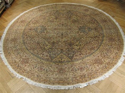Home Decorators Collection Rugs by Round Rugs 8 Ft Rugs Ideas
