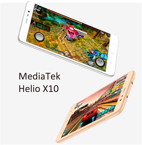 Ic Emmc Xiaomi Redminote 3 Pro 32gb xiaomi redmi note 3 2gb ram 16gb fla end 5 9 2016 6 15 pm