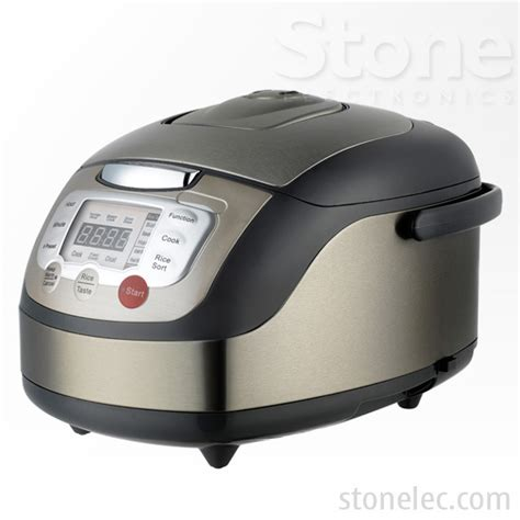 Electric Rice Cooker (PR56)   China Rice Cooker, Electric Rice Cooker