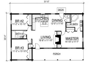 Log Cabin Floorplans by Gallery For Gt Cabin Floor Plans