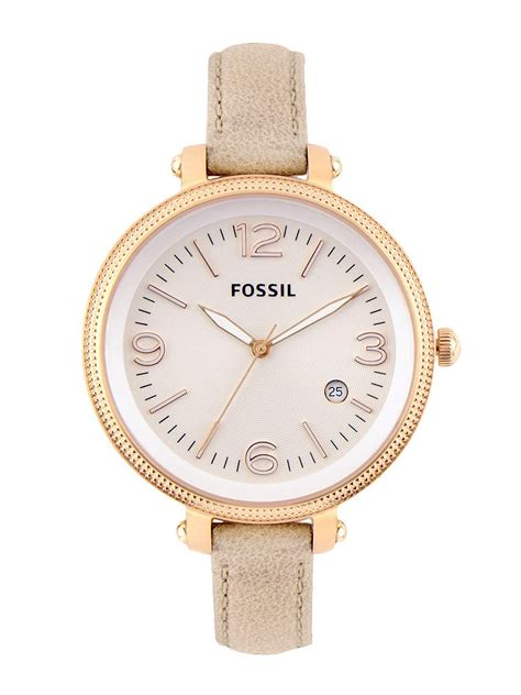 fossil watches for bilds