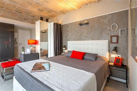 guia de decoracion  habitaciones de hoteles uncomo