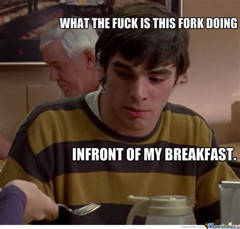 Walt Jr Meme - walter jr memes image memes at relatably com