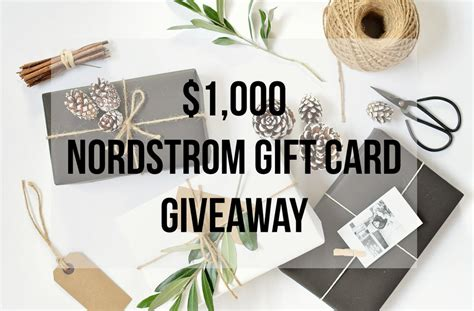 Tis The Season For Handbag Sales The Nordstroms Half Yearly Sale Is On by Nordstrom Fall Sale Fall Fashion Style Chic Talk