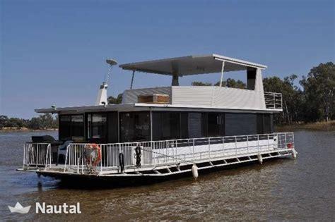 house boat mildura houseboat rent custom made in dockside mildura marina