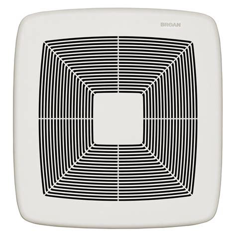Amazing Menards Bathroom Exhaust Fan #1: Ultra-x1-single-speed-series-nutone-exhaust-fan-parts-for-bathroom-decoration-ideas-vent-a-hood-parts-nutone-763rl-nutone-bathroom-fans-nutone-parts-nutone-668rp-broan-heat-vent-light-broan-bath-fan.jpg
