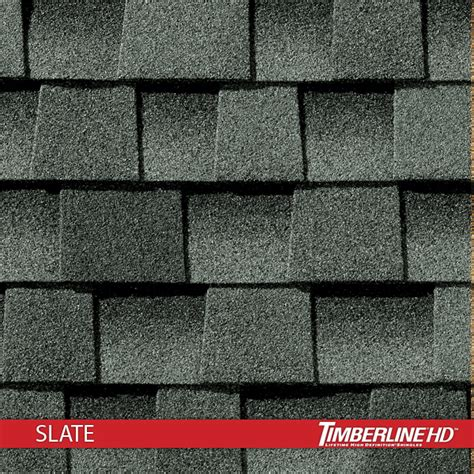 Timberline Roofing Timberline Hd Gafshingles Ca