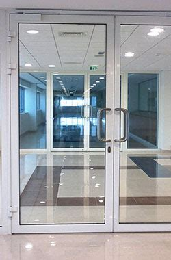glass doors and windows in chennai aluminium sliding vertical glass doors windows partition