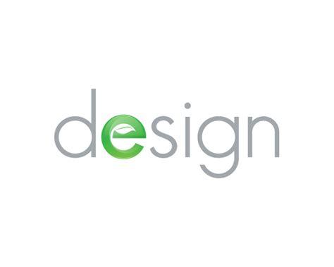 design a logo squarespace kyle christian designkyle christian design featured