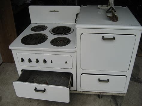general electric lade for sale riddle s 1940 s general electric stove
