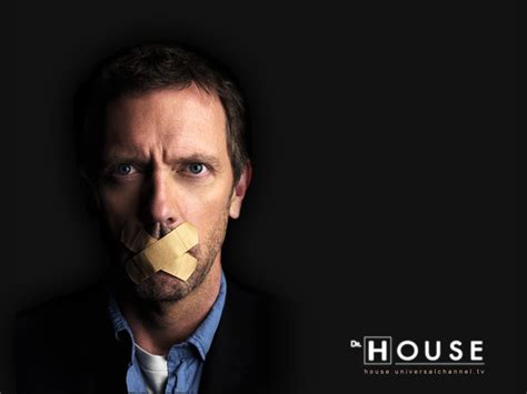 dr house dr house dr gregory house wallpaper 4459932 fanpop