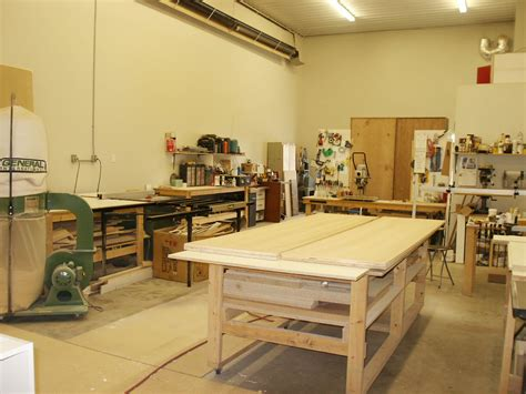 26 Cool Woodworking Tools Winnipeg Egorlin