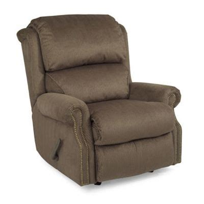 comfort zone furniture 15 best decor rest images on pinterest