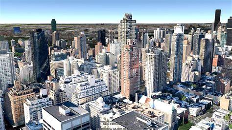 manhattan house manhattan house 200 east 66th street nyc condo apartments cityrealty