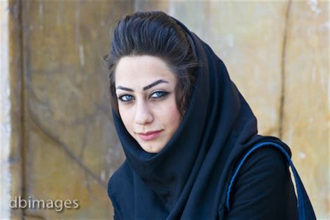 persian women hairstyles iran paul s travel blog page 3