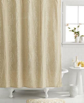 Lenox Chirp Shower Curtain by Lenox Shower Curtains Lenox Simply Chirp Shower Curtain Multi Color Ebay Lenox Perle Groove