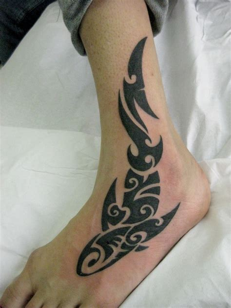 tribal shark tattoo meaning shark tattoos designs ideas and meaning tattoos for you