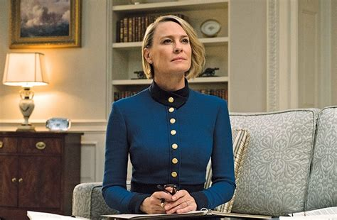 house of cards reddit اولین تریلر فصل پایانی سریال house of cards
