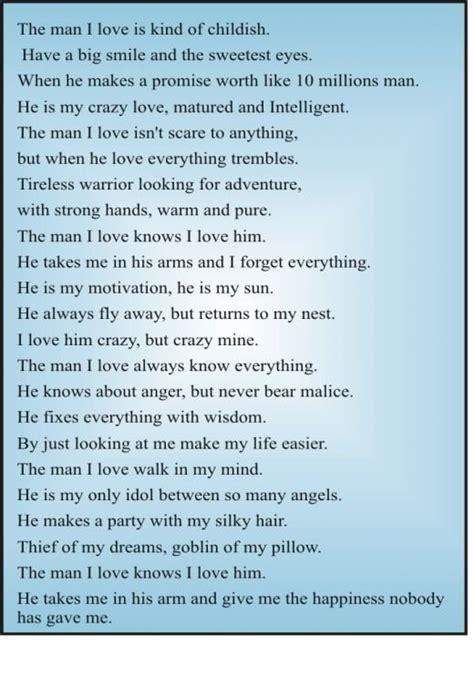 a poem for my husband wszystkiego najlepszego z okazji urodzin poems for husband