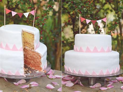 mehrstöckige torte ohne gestell die besten 25 zweist 246 ckige torte ideen auf