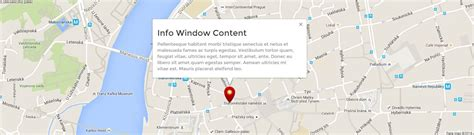 templates bootstrap maps google maps and bootstrap tutorial step by step custom