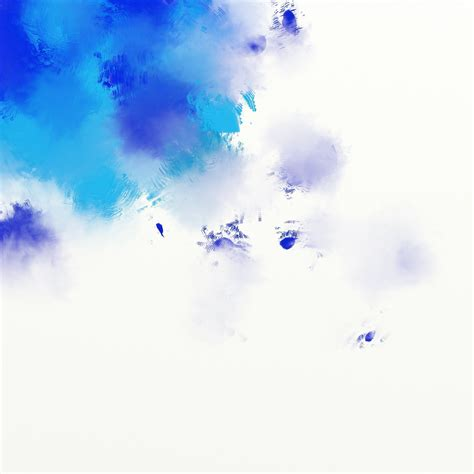 blue paint blue grunge paint background free stock photo public