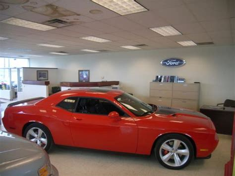hometown motors weiser id hometown motors weiser id 83672 car dealership and