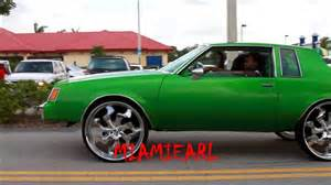 sudamar paint and body donk city car show 786 255 4382   youtube