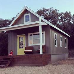 small house exterior paint ideas 25 best ideas about best exterior paint on