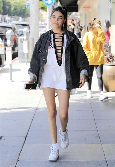 madison beer outfits 25 best ideas about madison beer outfits on pinterest