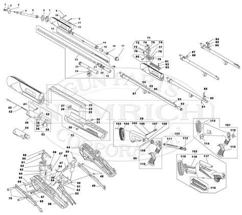 Sparepart Benelli benelli parts schematic benelli free engine image for user manual