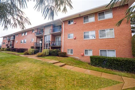3 bedroom apartments in alexandria va beacon hill apartments in alexandria virginia for rent