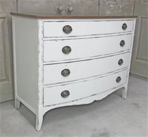 Dresser Styles by Federal Style Inspiration On Country