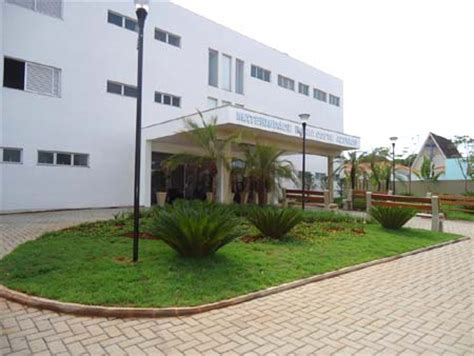 Mba Hospital In Miami Dade by Maternidade Qual A Previs 227 O Para Contrata 231 227 O Do Novo