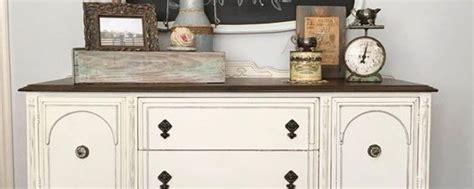 restaurar mueble lacado blanco restaurar mueble lacado blanco awesome great affordable