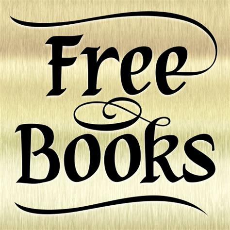 book free free books for kindle free books for kindle