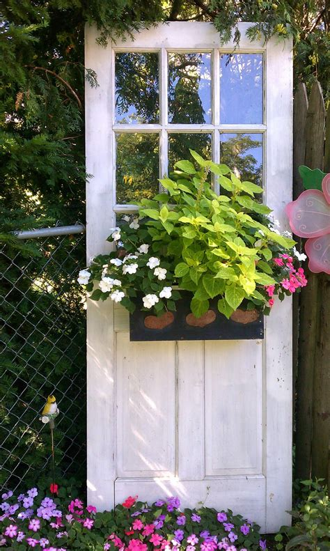 window flower boxes for sale flower window boxes for sale we offer a wide variety of