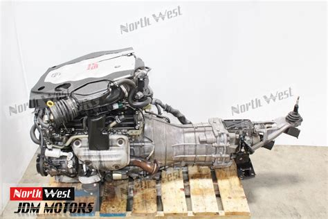 small engine service manuals 2003 infiniti g35 transmission control 03 350z transmission wiring harness 35 wiring diagram images wiring diagrams 138dhw co