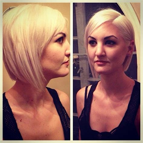 growing out an asymmetrical bob how to grow out an asymmetrical bob hairstylegalleries com