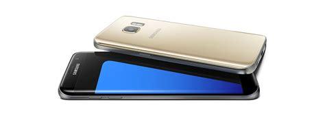 Dus Sansung Galaxy S7 samsung galaxy s7 edge met abonnement t mobile