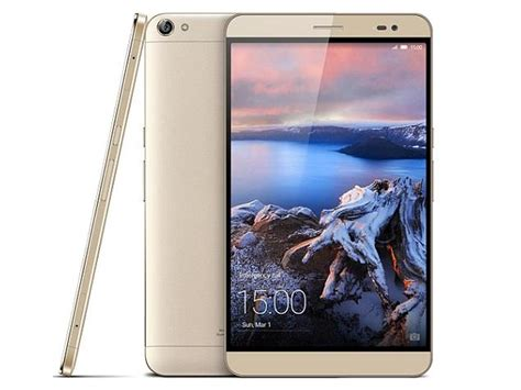 Hp Huawei Mediapad X2 Huawei Mediapad X2 Price Specifications Features Comparison