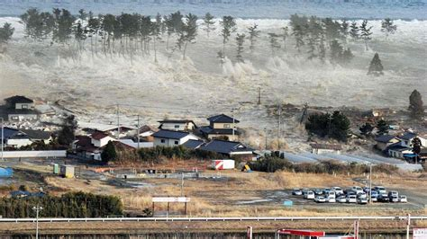 film kiamat di aceh dahsyatnya gelombang tsunami aceh 26 desember 2004 youtube