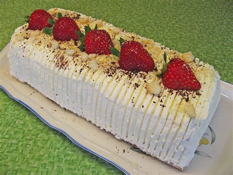 himbeer keks kuchen himbeer keks kuchen sarahgoldwyn