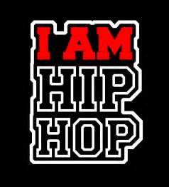 Hip Hop 1000 Images About The Hip Hop Culture On