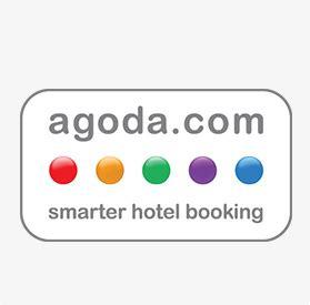 agoda ocbc ocbc online travel fest 2016 get up to s 150 cashback