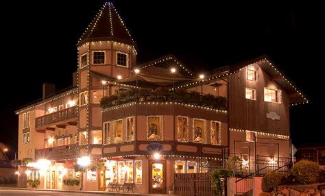 gallery of ludlow falls ohio christmas lights fabulous