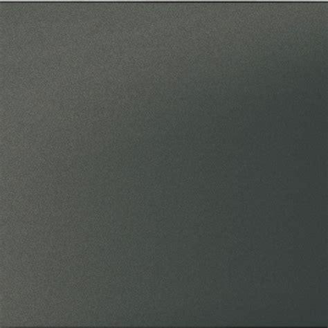 everbilt 12 in x 24 in 22 plain sheet metal 800617