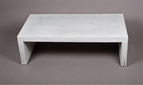 canapé en forme de u bellissima b 233 ton b 233 ton cir 233 auto lissant mobilier