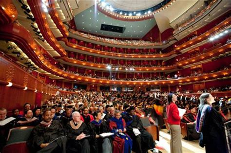 Rutgers Mba Who To Contact For Class Registration by Rutgers Business School Crosses 1 000 Graduates For