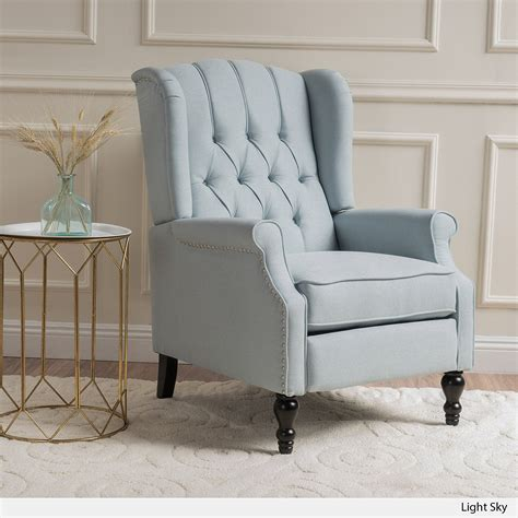 10 most comfortable reading chairs 10 best cozy chairs for living rooms most comfortable
